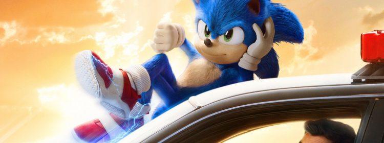Sonic the Hedgehog dépassera-t-il les oiseaux de proie au box-office?