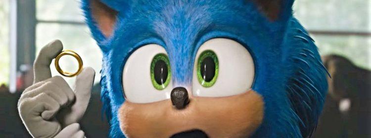 Sonic the Hedgehog a-t-il une scène post-crédit?