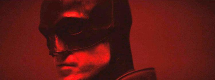Le test de la caméra Batman révèle Robert Pattinson en combinaison
