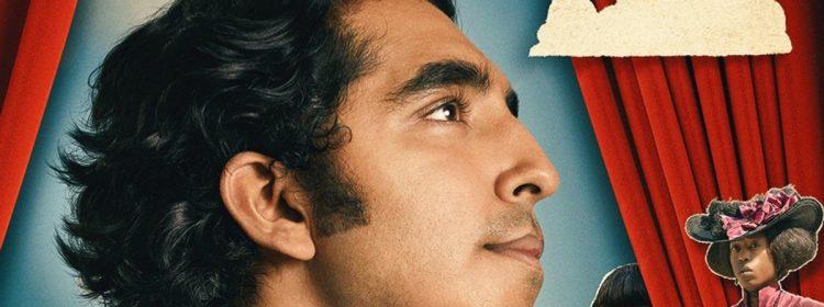 L'histoire personnelle de David Copperfield Trailer réinvente un classique avec Dev Patel