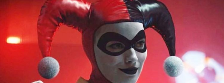 Suicide Squad 2: le premier regard sur Margot Robbie révèle la nouvelle version de Harley Quinn