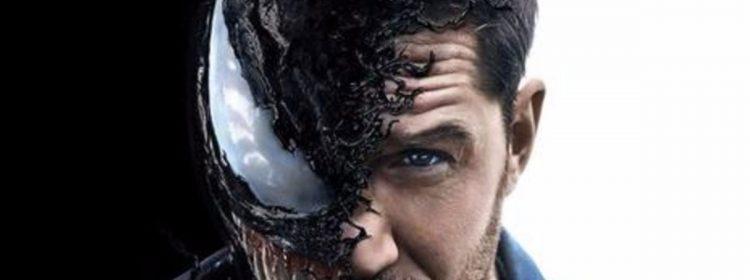 Les premières photos de Venom 2 se déroulent avec Tom Hardy, Woody Harrelson et Andy Serkis