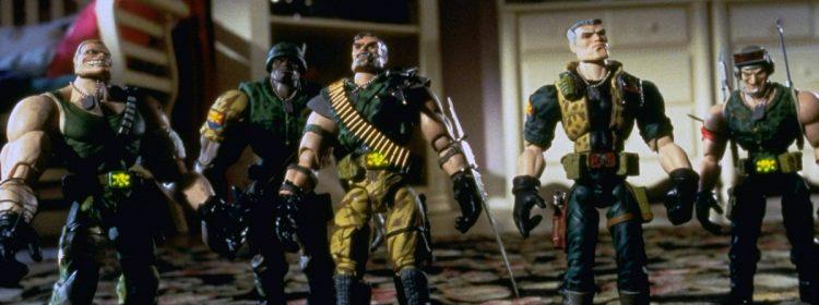 11 films incroyables des années 90 dont personne ne parle plus