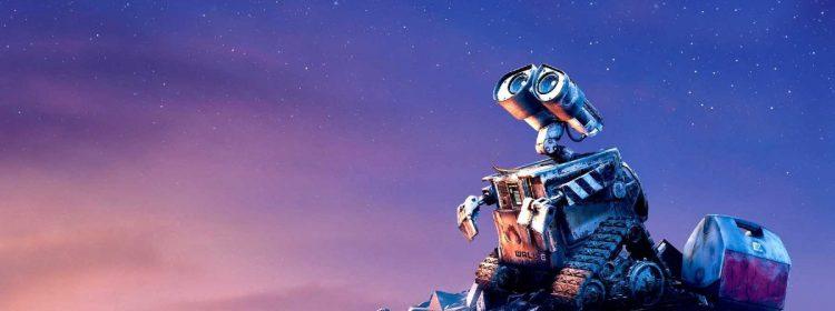 7 films Pixar qui ont magnifiquement défié la formule