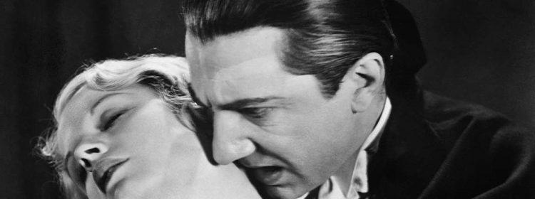 Après l'homme invisible, Blumhouse s'attaque à un film Dracula