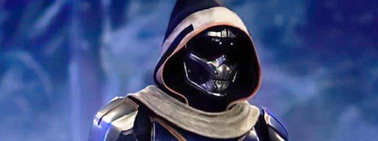 La nouvelle image de Black Widow met l'accent sur Taskmaster