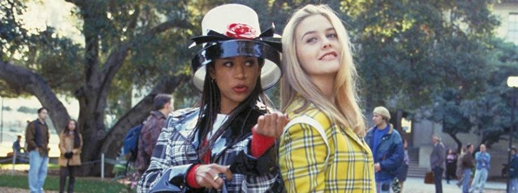 Comme si! Ce moment-là, Reese Witherspoon et Kerry Washington auditionnés pour Clueless
