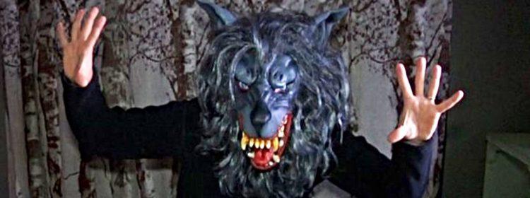 Obtenir Creep 3 Made est une lutte, dit Mark Duplass