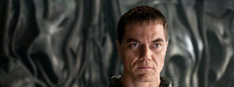 Est-ce que Michael Shannon de Man Of Steel jouerait Zod dans le film Supergirl? Voici ce qu'il a dit