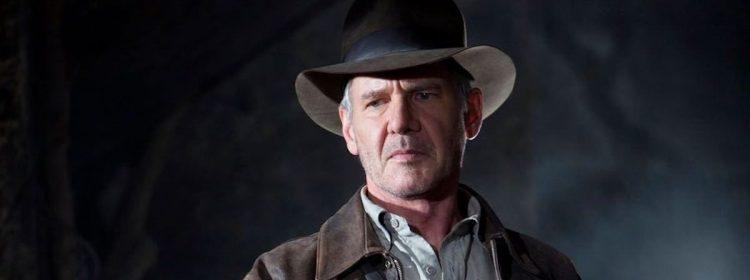 Indiana Jones 5: 6 réalisateurs qui, selon nous, pourraient remplir les chaussures de Steven Spielberg