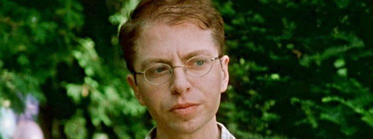 Matthew Faber décède, Bienvenue à la maison de poupée et Palindromes Star avait 47 ans