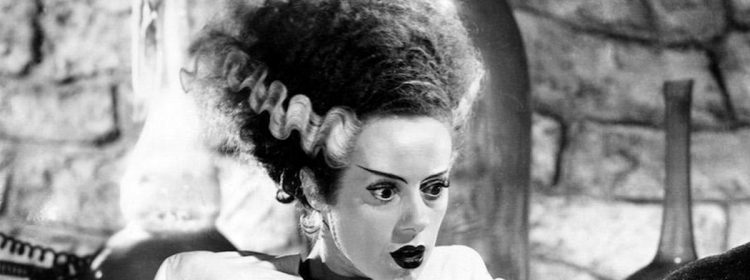 Pourquoi Bride Of Frankenstein doit être le prochain film Universal Monsters