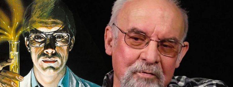 Stuart Gordon, directeur emblématique de l'horreur de Re-Animator, From Beyond, décède à 72 ans