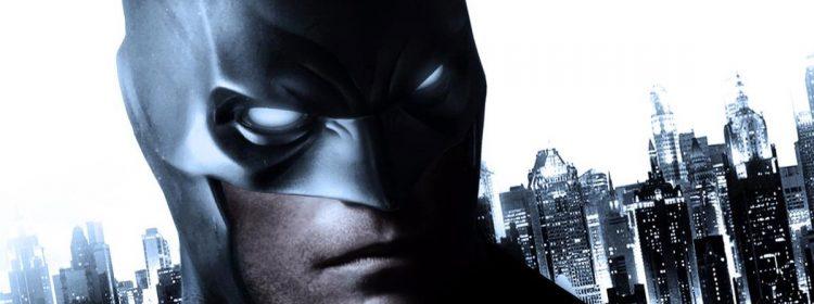 Le Batman fermera la production pendant 2 semaines après tout