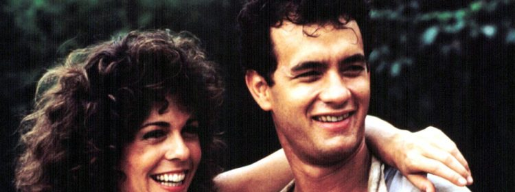 Tom Hanks et Rita Wilson testés positifs pour le coronavirus lors d'un tournage en Australie