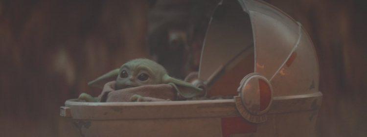 11 Funko Pop de Star Wars Nous ne pouvons pas croire qu'ils n'ont pas encore été créés
