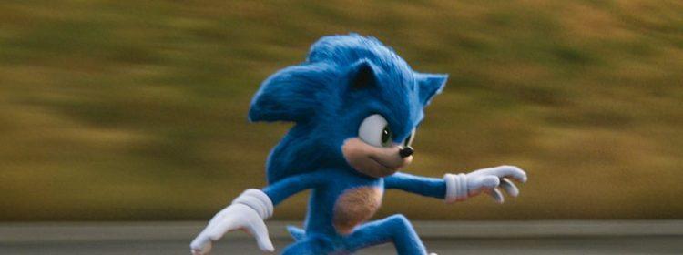 11 Sonic The Hedgehog dans les coulisses des faits que vous ne savez peut-être pas