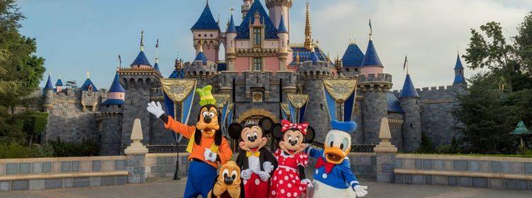 5 façons dont Walt Disney World et Disneyland pourraient être très différents lors de leur réouverture