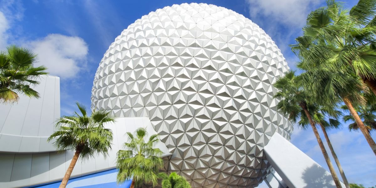 5 grands projets de parcs à thème Disney et Universal probablement retardés par des fermetures, et un qui ne l'est pas