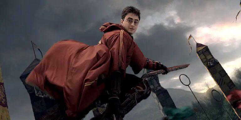 9 personnages de super-héros que le casting de Harry Potter serait parfait pour jouer
