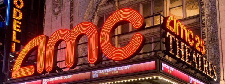 Les actions d'AMC Theatres font une chute de 20% après la rétrogradation d'un analyste