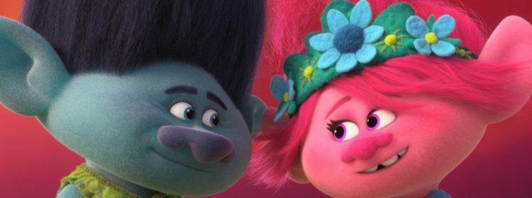 Les cinémas AMC refusent de montrer des films universels après le désaccord de la tournée mondiale des Trolls
