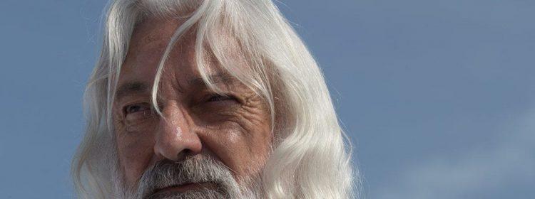Andrew Jack Dies, acteur de Star Wars et coach en dialecte, avait 76 ans
