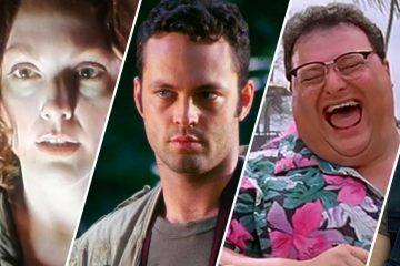 7 personnages qui doivent revenir dans Jurassic World 3