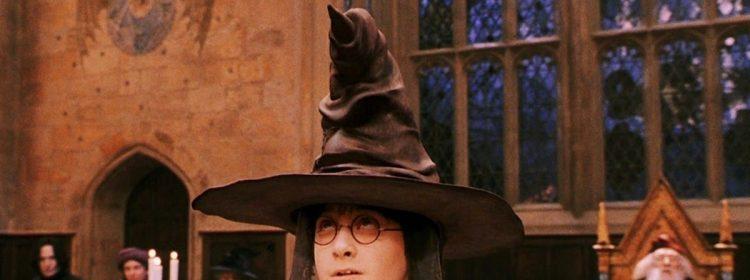 La mariée attribue des sièges de mariage basés sur les maisons Harry Potter, ne peut pas croire que les gens sont fous