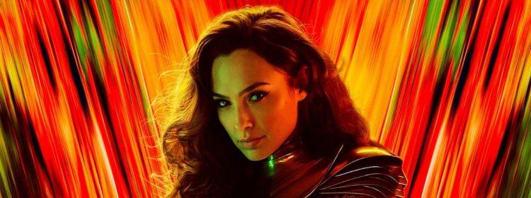 L'actrice de Wonder Woman 1984 a des réflexions sur le film atteignant sa date limite de sortie