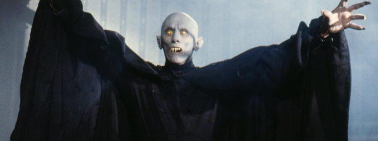 Le film Lot de Stephen King sur Salem a fait un grand pas en avant