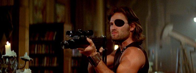 Les 11 meilleurs films non-horreurs à diffuser sur Shudder