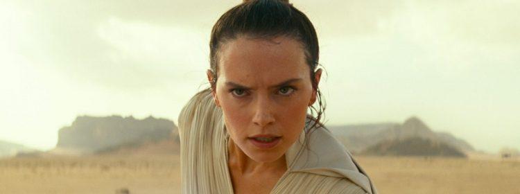 Marvel et 4 autres grandes franchises pour lesquelles Daisy Ridley serait parfaite
