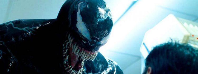 5 façons cool Venom 2 pourrait étendre l'univers Spider-Man de Sony