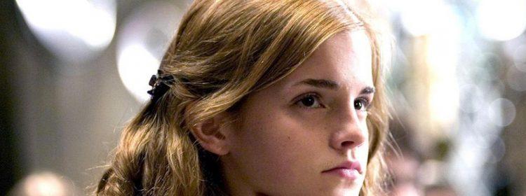 6 personnages Marvel Emma Watson serait parfait pour jouer