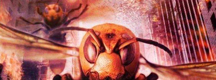 La nouvelle bande-annonce Angry Asian Murder Hornets apporte la piqûre qui tue