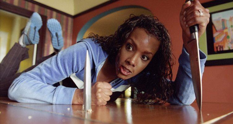 Vivica A. Fox ne peut pas attendre Kill Bill 3 et espère que Vernita Green prend sa revanche