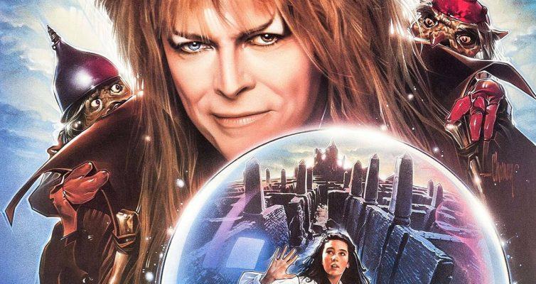 Labyrinth 2 reçoit le directeur du docteur Strange Scott Derrickson