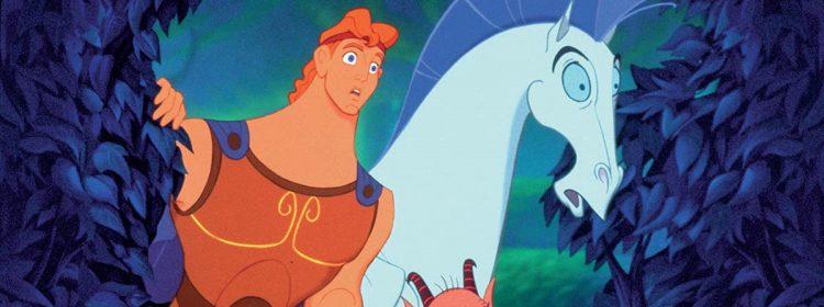 Les Hercules de Disney en direct ne seront pas un remake direct, selon les Russos
