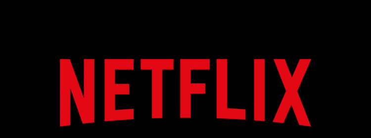 Netflix n'a pas besoin de l'aide de Marvel pour réussir ses bandes dessinées