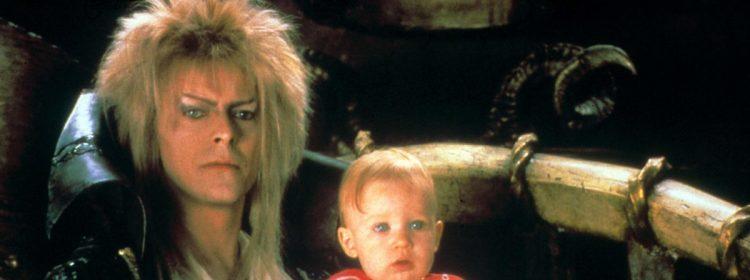 Pourquoi Labyrinth 2 vient de faire un grand pas en arrière