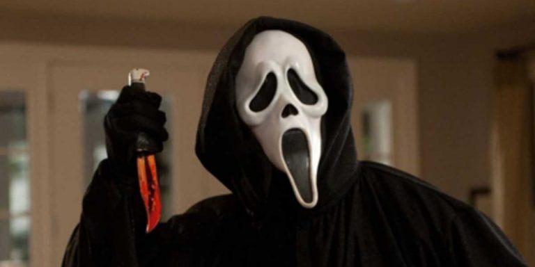 Scream 5: 7 choses rapides que nous savons sur le prochain film Scream