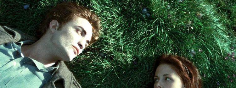 Soleil de minuit: ce qu'il faut savoir sur le spin-off de Twilight et ce que cela pourrait signifier pour un futur film