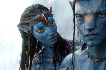 Avatar Star clarifie les suites dans lesquelles il apparaîtra réellement