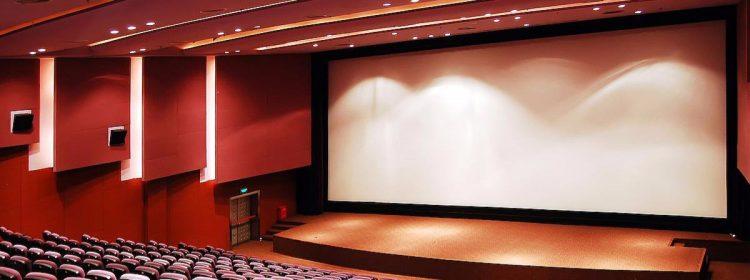Le box-office américain devrait plonger de 50% en 2020 en raison de la fermeture de théâtres
