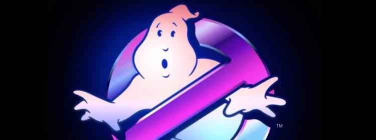 Le casting original de Ghostbusters se réunit ce lundi sur Josh Gad's Reunited Apart