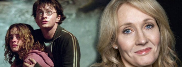 Le créateur de Harry Potter partage ses abus passés pour défendre sa position sur les questions transgenres