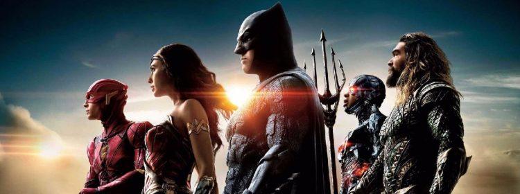 Justice League de Zack Snyder vise une sortie du début à la mi-2021 sur HBO Max