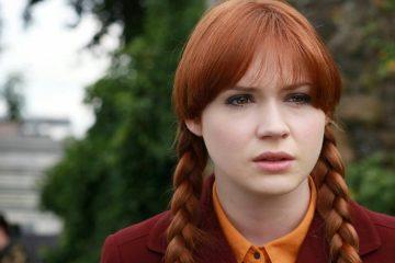 Karen Gillan: 7 faits fascinants sur la merveille et Doctor Who Star
