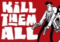 Kill Them All Movie obtient la montée en puissance de Skywalker Alum Victoria Mahoney à diriger